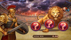 สล็อตJOKER ROMA แนะนำเกมสล็อตออนไลน์สุดฮิต ที่คนเล่นมากที่สุด