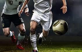 แนะนำการแทงบอลสำหรับมือใหม่
